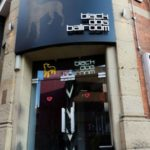 New owners for Manchester bar group, Black Dog Group