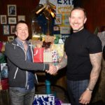 Stonegate pubs gift 200 toys for kids in need