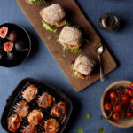 Mini Ciabatta Rolls Launch Ahead of Festive Season