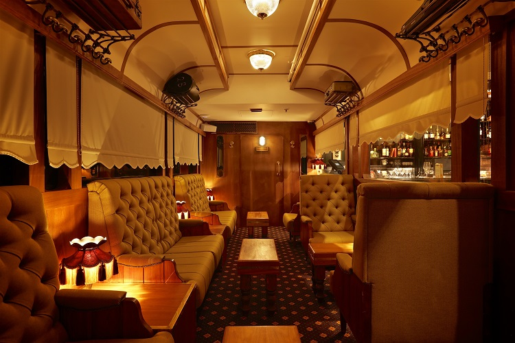 Hotels In The Strand Area London