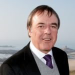 Patrick Burke appointed to the Board of Visit Jersey