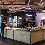 The Good Eating Company secures a multimillion pound contract with Nomura