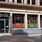 The UK's largest urban pancake house to open in Glasgow city centre