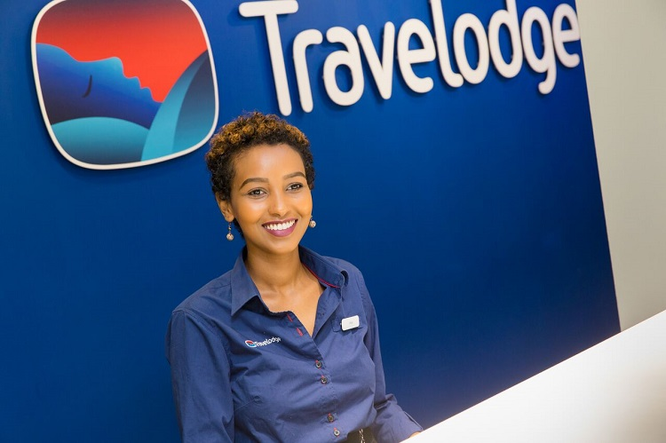 Travelodge announce new Chairman