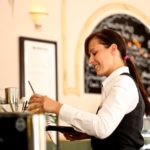 UKHospitality welcomes backing for EU workers in UK