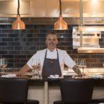 WOODKRAFT MasterChef champion to launch artisan eatery