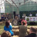 Craft Guild of Chefs delivers another outstanding Universal Cookery & Food Festival