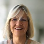 Smart Group appoints Jan Matthews as Chief Operating Officer