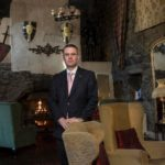 Maryculter House appoints new Managing Director