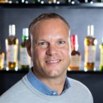 Edrington-Beam Suntory UK appoints Nick Temperley to lead London Operation