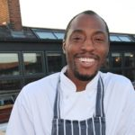 Battersea Arts Centre welcomes Nigel James as Executive Head Chef