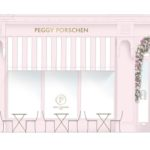 Peggy Porschen is the icing on top of the King's Road