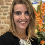 Rebecca Kinross appointed Sales and Marketing Manager at The Atlantic Hotel, Jersey