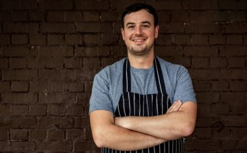Roe to open at pop Brixton this November