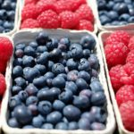 Sodexo embraces wonky fruit and veg in fight against food waste