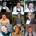 Bristol's best chefs and FareShare South West call on city to tackle child hunger