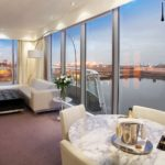 Cardiff Bay chosen by IHG for European debut from brand voco