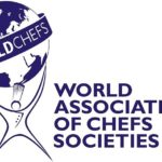Culinary World Cup 2018 sees Welsh chefs strike double success