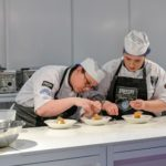 Deadline Extension Announced for Country Range Student Chef Challenge