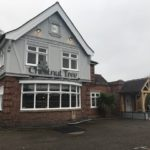 Ei Group reports a great summer for pubs and another successful year