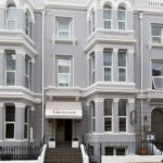 Grosvenor Hotel in Plymouth acquired with HSBC support