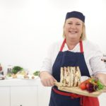 Hero Chefs are cooking up a storm on board LNER trains