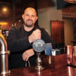 Imagine Inns opens fourth Star site with cafe facilities for local railway station users