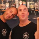 Lost Boys Pizza announces Camden site and absinthe bar