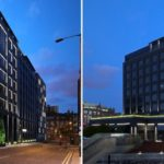 Luxury Boutique Hotel Brand Comes to Manchester