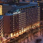 Motel One releases 2018 financial results