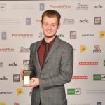 National Apprentice Awards recognise Rising Star from Mitchells & Butlers' apprenticeship programme