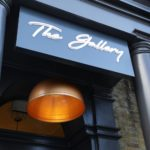 New Opening: The Gallery – serving glitz, glamour and great food in South Woodford