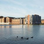 Planning permission granted for Wales' first apart-hotel