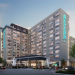 Reverb by Hard Rock: A new generation of music-centric hotels is born