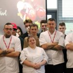 "Rockliffe Hall launches ""Aspiring Chef of the Year 2019"" competition"
