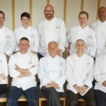 Roux Scholarship 2019: Entries open today as the Roux Family set the recipe challenge