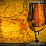 SBPA responds to new Scottish Government Alcohol Strategy