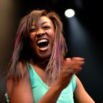 Chefs and soul legend Beverley Knight launch Signature fine dining festival at The Chester Hotel