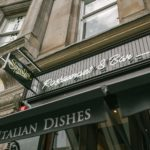 Spuntini opens new Glasgow restaurant
