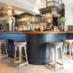 The Gardeners Arms harvests a new look following £200k refurbishment