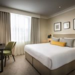 The historic Grosvenor Hotel set to relaunch as the new Amba Hotel Victoria