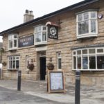 The New Inn Graces Chapel-En-Le-Frith with a brand-new look