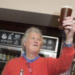 Tim Martin to visit 100 of his pubs in two months to talk Brexit with customers