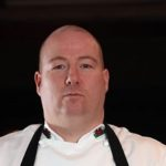 Toby aiming for second Culinary World Cup gold medal