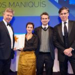 Armourcoat honours interior design winners