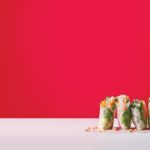 Contract caterer Just Hospitality rebrands as Fooditude on 1st January 2019