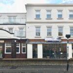 East End entrepreneur adds 'community' pub to portfolio
