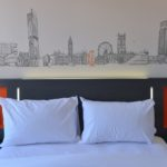 easyHotel plc – Transformational year delivering strong revenue and earnings performance