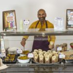 Elior and Urban Rajah spice up school meals with Indian Street Food Range