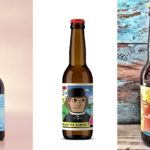 Euroboozer Strengthens Low Alcohol Beer Range